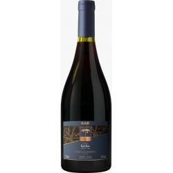RAR - Collezione Pinot Noir...