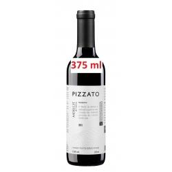 Pizzato Reserva Merlot 2018 - 375 ml