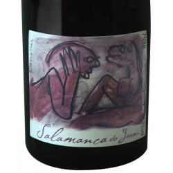 Routhier Salamanca do Jarau - Espumante Brut Rose