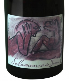 Routhier Salamanca do Jarau - Espumante Brut Rose
