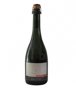 Espumante Brut ReD