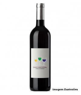 Vinho Chardonnay CaveNacional Casa Venturini 2014
