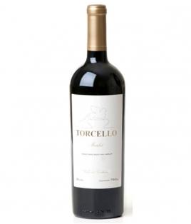 Torcello - Merlot - 2015