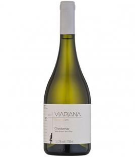Viapiana Expressões - Chardonnay - 2014