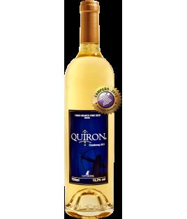 Cattacini Quíron - 2013