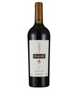 Fabian - Tannat - 2013