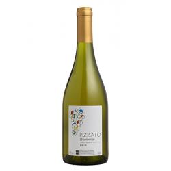 Pizzato - Chardonnay - 2016