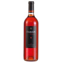 Fabian Intuição Rosé - 2016