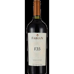 Fabian Gran Reserva F35