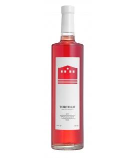 Torcello Merlot Rosé 2017