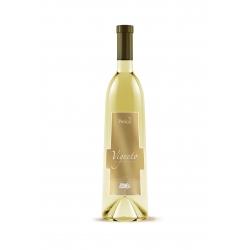 Pericó Vigneto - Sauvignon Blanc - 2017