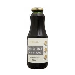 Torcello Suco Integral de 300 ml
