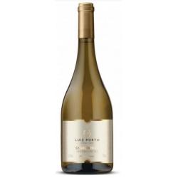 Luiz Porto Reserva Chardonnay 2016